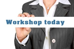 Trainingen en workshops op maat
